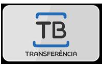 Transferência Bancária