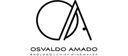 Raríssimo by Osvaldo Mendes