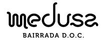 Medusa Vinhos