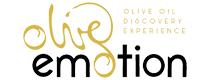 Olive Emotion